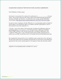 Employee Engagement Cover Letter With Job Fer Letter Template