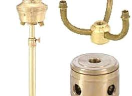 b and p lamp supply 4 parts antique supplies australia engaging lighting uv supplier philippines pacific