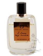<b>Dear Rose</b> « Brands « Maison De Parfum
