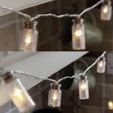 vintage track lighting. Lighting:Com Led Wishing Bottle Vintage Clear Glass Jar String Mason Track Lighting Excellent Tracker