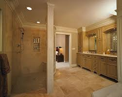 Vibrant Inspiration Bathroom Walk In Shower Designs  For Small - Walk in shower small bathroom