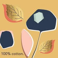 Neenah <b>Cotton</b> Papers: 100% <b>Cotton Paper</b> for Letterpress & Printing