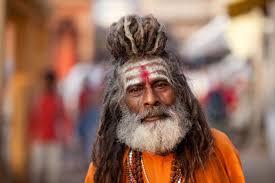 Resultado de imagen de ceniza frente shiva