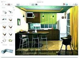 3D Home Interior Design Online New Ideas