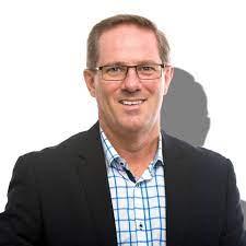 Rob McDougall - Loan Market Townsville - Home | Facebook