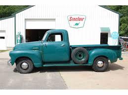 1948 Chevrolet Pickup for Sale | ClassicCars.com | CC-886575