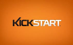 Image result for Kickstart