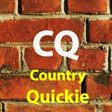 Country Quickies 12 19 17 102 5 Kdy