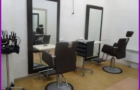 Equipement Pour Salon De Coiffure Homme 8766 Equipement