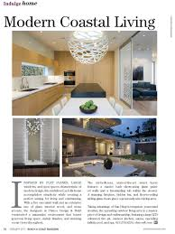 Pacific Home Remodeling San Diego Minimalist Property Awesome Decorating Design