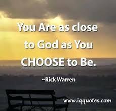Purpose Of Life Quotes Best Purpose Of Life Quotes 48 Purpose Driven Life Quotes 48 Mind