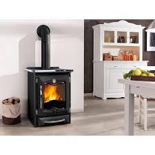 Instalaciones De Leña  Instalacións De Fontanería E Calefacción Cocinas Calefactoras De Lea Precios
