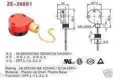 ceiling fan pull chain light switch wiring diagram wiring diagram ceiling fan wiring diagram 2 westinghouse 3 way fan light switch wiring diagram electronic source