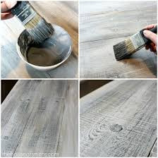 best wood to make furniture. how to make new wood look like old barn board holy cow this is so best furniture