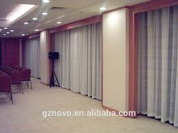 novo single double track shower curtain rod for auto electric window switch