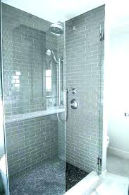 shower walls cool inexpensive shower wall options inexpensive shower wall options galvanized shower surround