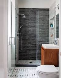 Small And Functional Bathroom Design Ideas Walk In Shower Remodel - Bathroom remodel pics