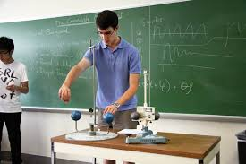 Ap physics b homework help   Dissertation correction service If you are having hard times with math then tutoreye is your helping hand