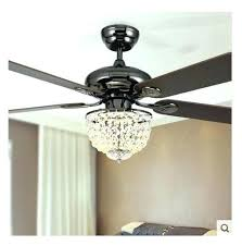 ceiling fans with light dining room lights for the eating area led chandelier fan modern outdoor