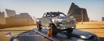 Design Your Own Truck Online For Free Design Your Own Truck Online For Free Major Magdalene