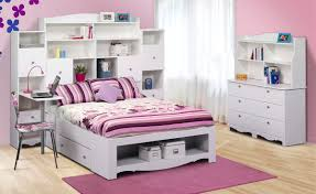 white full storage bed. Home Interior: Advice Full Size Storage Bedroom Sets Nexera Pixel Youth Tall Bookcase From White Bed S
