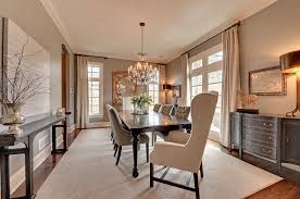 creative of traditional dining room chandeliers with dining room chandelier traditional