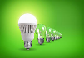 commercial lighting solutions for companies and individuals