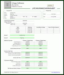 Auto Insurance Quote Comparison Simple Download Term Life Insurance Quote Comparison Ryancowan Quotes