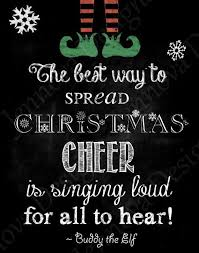 Song Quotes 2017 New Best 48 Christmas Quotes Ideas On Pinterest Christmas Quotes