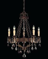 savoy house chandelier 5 light chandelier savoy house eden weathervane six light outdoor chandelier