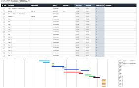 excel spreadsheet download 32 free excel spreadsheet templates smartsheet
