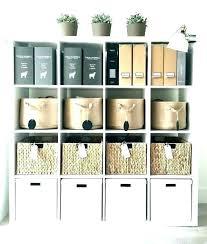 office shelves ikea. Ikea Wall Units Desk Office Shelves Shelf Computer  Unit