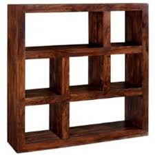 walnut home office furniture. the maldives bookcase brings a modern edge to any space walnut home office furniture i