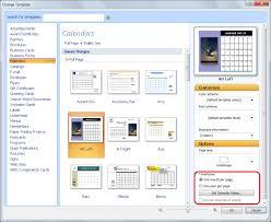 Microsoft Office Publisher Newsletter Templates Microsoft Office Template And Media Control Ieawsdc Dll