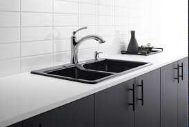 Best Quality Kitchen Faucet 5 Tips For Selecting The Best Kitchen Faucet H20bungalow