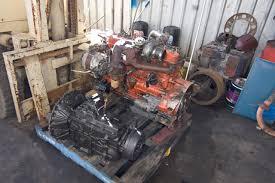 6bd1t isuzu engine isuzu get image about wiring diagram hobohome repowering the motorhome using an isuzu 6bd1 t