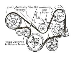 1996 Miata Engine Diagram