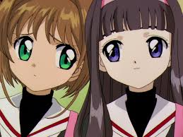 tomoyo and shauran Pesquisa Google XXx anime xXX Pinterest.