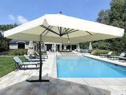 sun umbrella with stand standing sun umbrella patio umbrella and stand rectangular patio umbrella clearance pool