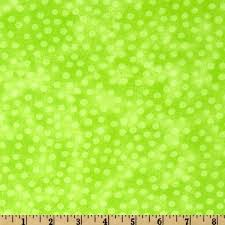 Moda Marble Dots (#3405-106) Lime from @fabricdotcom Designed for ... & Explore Green Fabric, Quilting Fabric, and more! Moda Marble ... Adamdwight.com