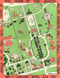 simmons college campus map. campus map 1929 x simmons college n