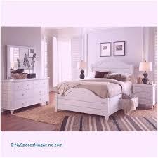 White Bedroom Set Full Boys Sets Cheap Furniture Oak Kids Size On ...