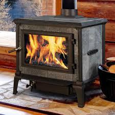 propane heater stove stove santa rosa fireplace sonoma county woodstove chimney stamford ct nordic woodstove propane