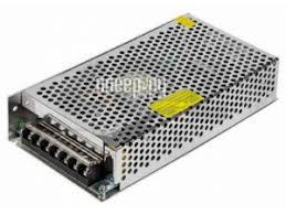 <b>Блок питания Rexant 220V</b> AC/12V DC 16.7A 200W IP23 200-200-1