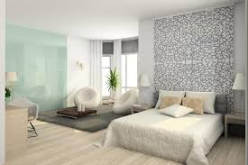 Master Bedroom Sitting Room Decorating Master Bedroom With Sofa Decorating Ideas Picture Gallery In