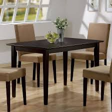 kitchen table and chairs. Coaster Company Clayton Dining Table, Chairs Sold Separately Kitchen Table And S