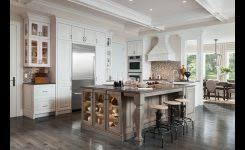 Kitchen Design Westchester Ny Country Kitchen Design Amp Cabinetry  Westchester Kbs Kitchen And Best Photos