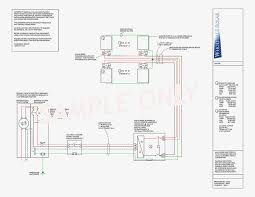 what is electrical wiring diagram wiring diagram Electrical Wiring Diagrams Symbols Chart best what is a electrical drawing electrical wiring diagrams from wholesale solar in what is electrical wiring diagram