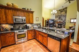 great types of kitchen countertops ideas