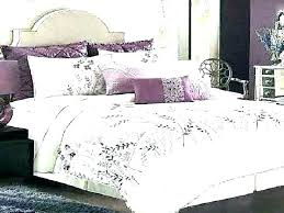 full size of linen bedspreads and comforters purple bedding full super king size quilt home bedrooms